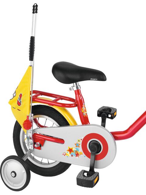 Puky SW 3 Barn För Z/R gul/flerfärgad